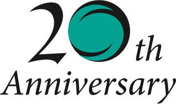 Sumix Celebrates Its 20th Anniversary